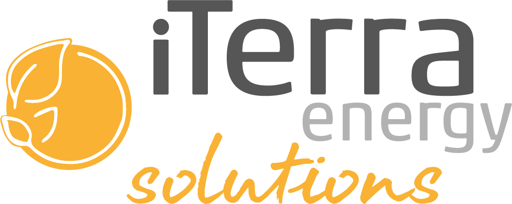 iTerra energy Solutions Logo