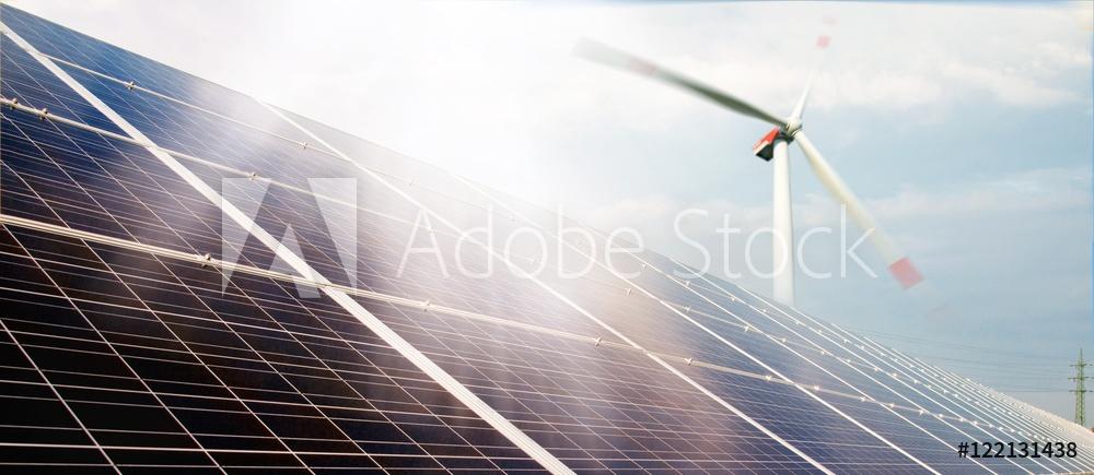 iTerra energy Solutions entdeckt neuartige Möglichkeit der Stromgewinnung