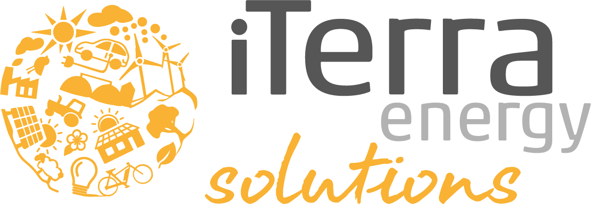 iTerra energy solutions
